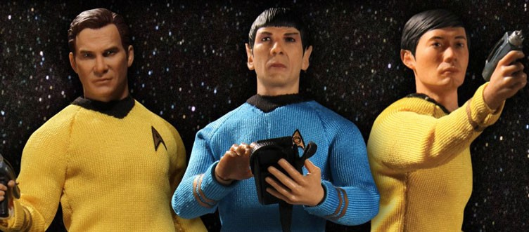 mezco-toyz-star-trek-one-12-collective-action-figures