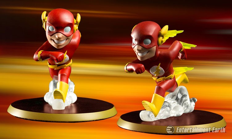the-flash-dc-comics-q-pop-vinyl-figure