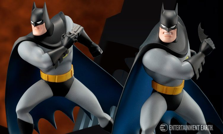 batman-the-animated-series-artfx-statue-kotobukiya