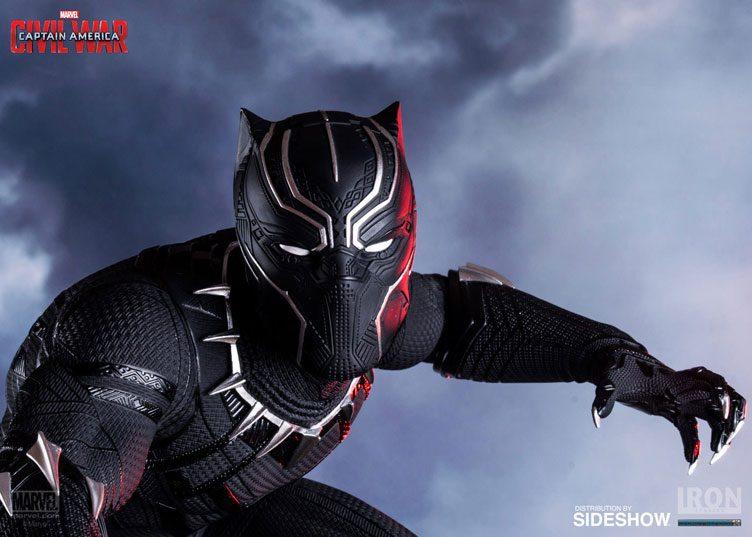 black-panther-captain-america-civil-war-statue-iron-studios-1