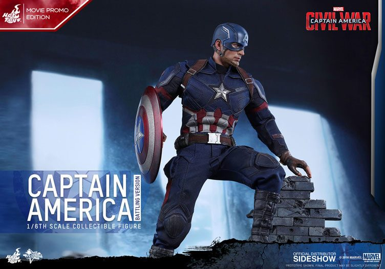 captain-america-civil-war-battling-version-sixth-scale-figure-hot-toys-1