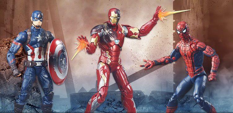 captain-america-civil-war-marvel-action-figures