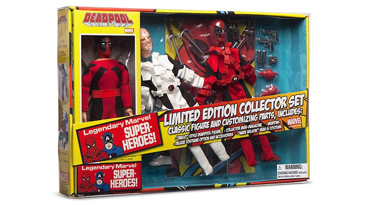 deadpool-marvel-retro-action-figure