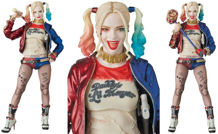 harley-quinn-suicide-squad-medicom-action-figure