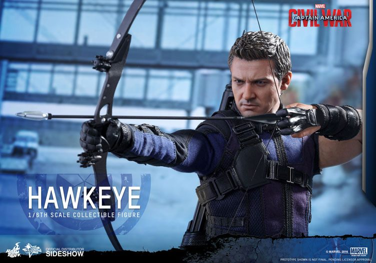 hawkeye-captain-america-civil-war-sixth-scale-figure-1