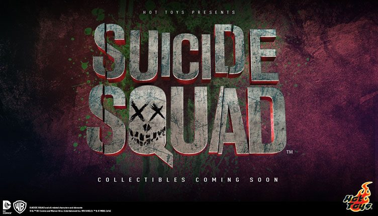 hot-toys-suicide-squad-collectibles-teaser