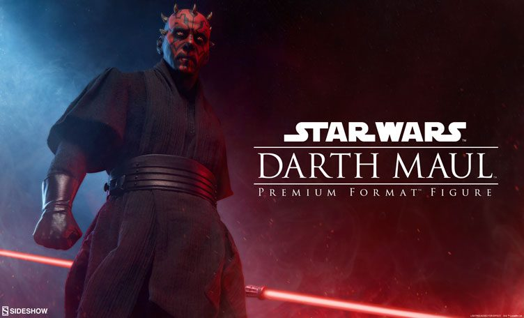 star-wars-darth-maul-sideshow-premium-format-figure