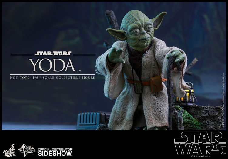 star-wars-yoda-sixth-scale-figure-hot-toys-1