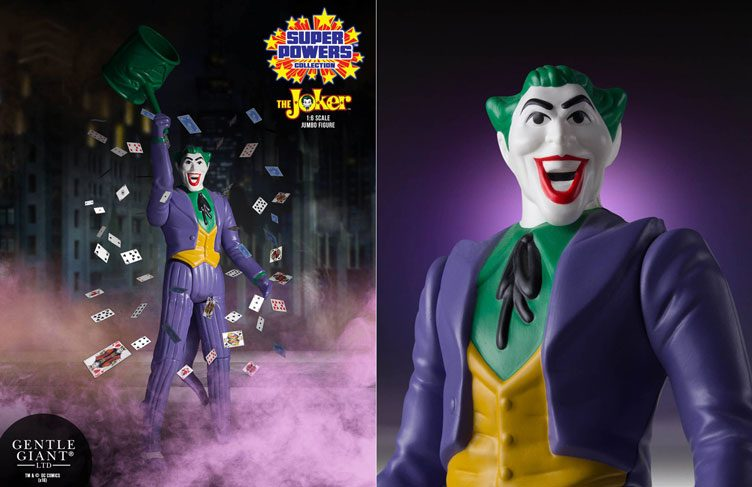 super-powers-joker-jumbo-figure-gentle-giant