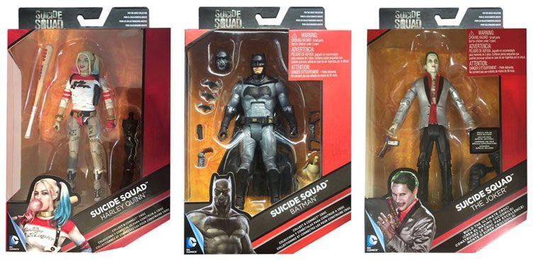 dc-multiverse-suicide-squad-action-figures