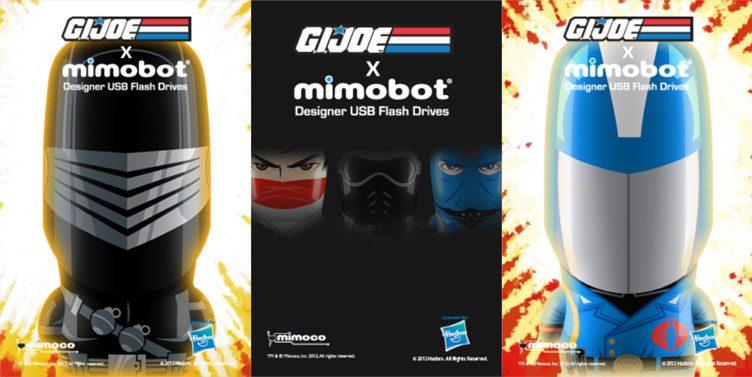 gi-joe-mimobot-usb-drives