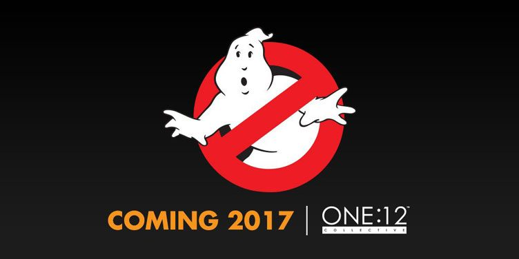 mezco-toyz-ghostbusters-action-figures