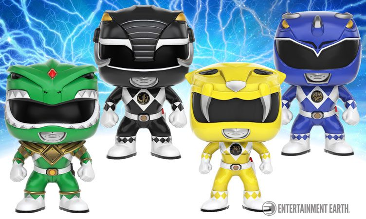 power-rangers-pop-vinyl-figures
