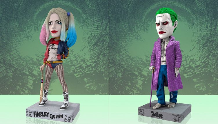 suicide-squad-head-knocker-figures-neca