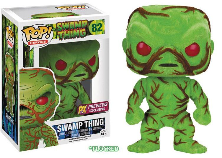 swamp-thing-scented-flocked-pop-vinyl-figure-sdcc-exclusive