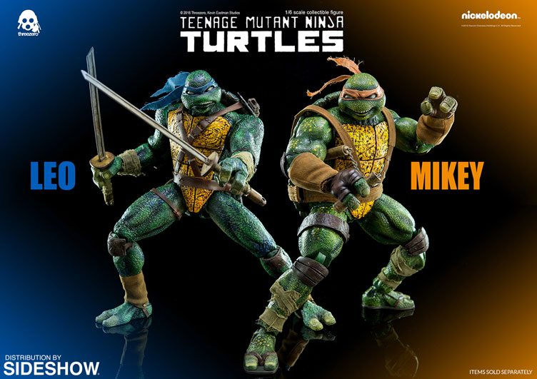 tmnt-threezero-kevin-eastman-sixth-scale-figures