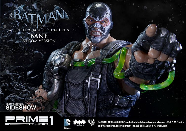 bane-batman-arkham-origins-statue-venom-version-1