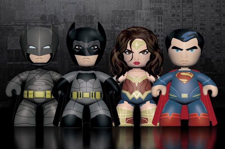 batman-vs-superman-mez-itz-mini-figures