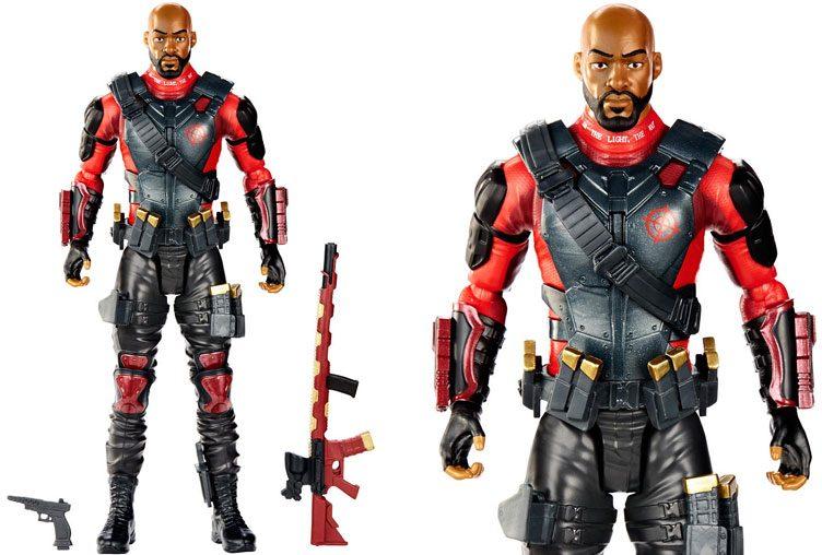dc-comics-multiverse-suicide-squad-deadshot-action-figure