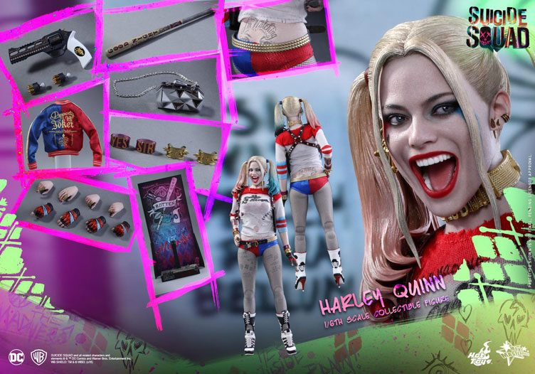harley-quinn-suicide-squad-hot-toys-figure
