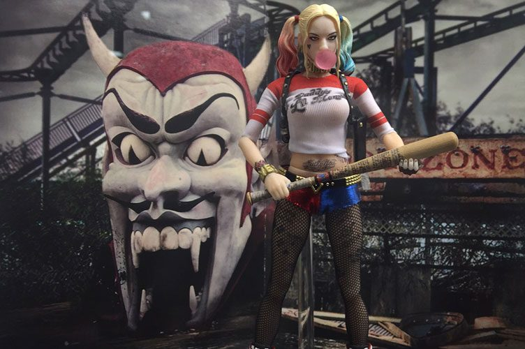 harley-quinn-suicide-squad-mezco-one-12-collective-figure