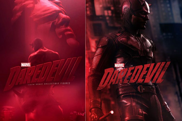 hot-toys-daredevil-sixth-scale-figures