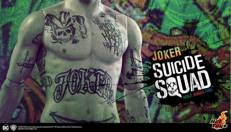 hot-toys-joker-suicide-squad-sixth-scale-figure-preview