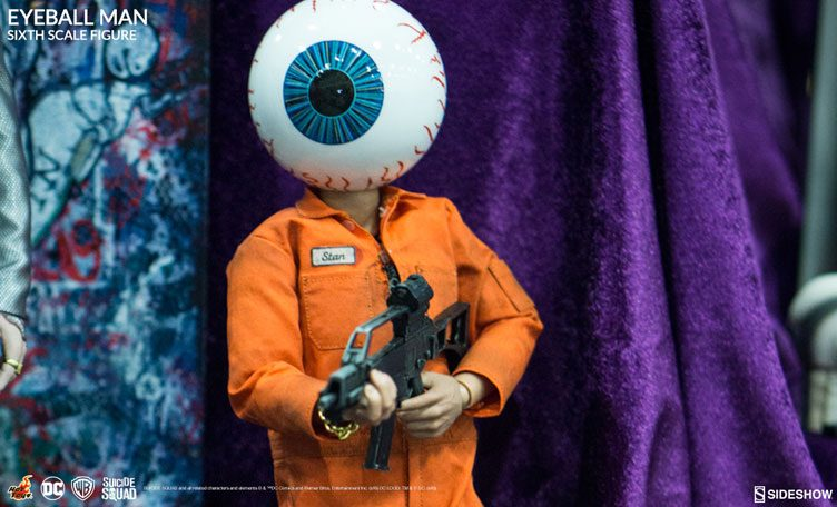 hot-toys-suicide-squad-eyeball-man-sixth-scale-figure-preview