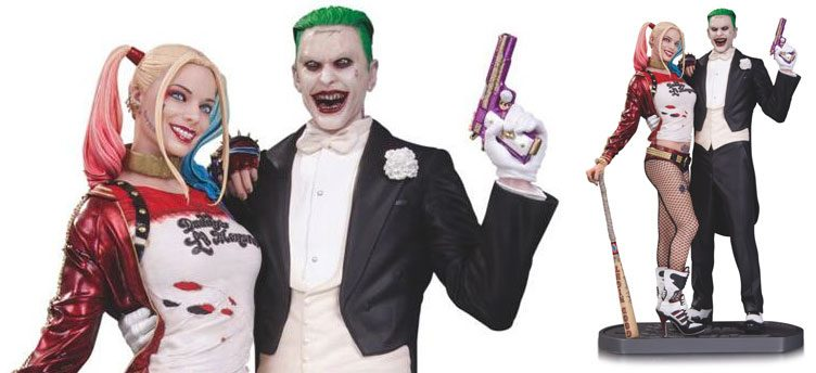 joker-and-harley-quinn-suicide-squad-statue-dc-collectibles