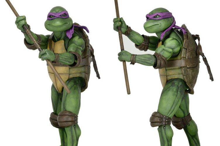 ninja-turtles-donatello-neca-action-figure