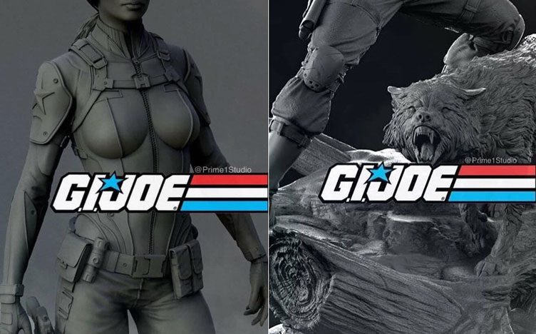 prime-1-studio-gi-joe-statues