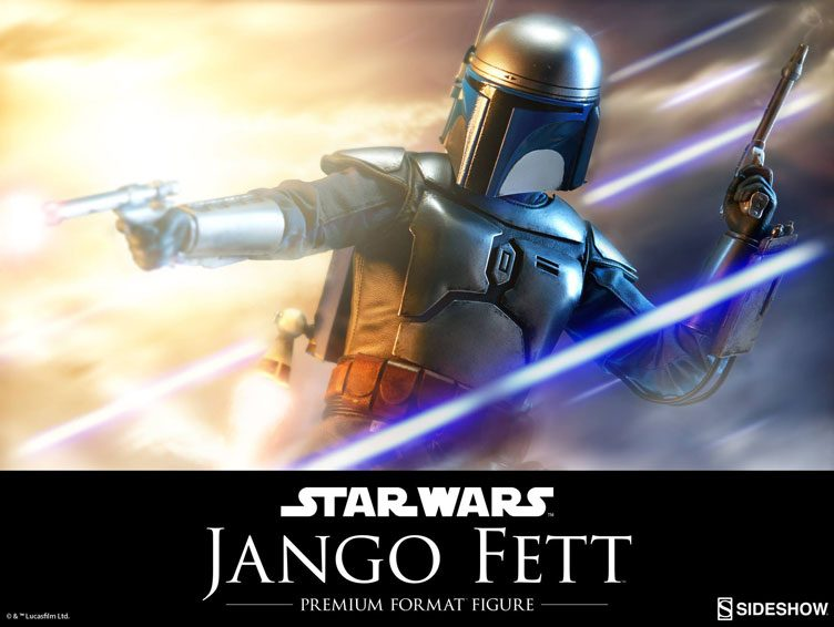 star-wars-jango-fett-sideshow-figure-preview