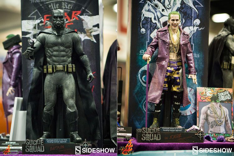 suicide-squad-hot-toys-figures-at-comic-con