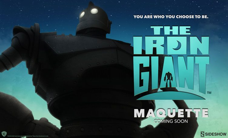 the-iron-giant-maquette-sideshow-preview