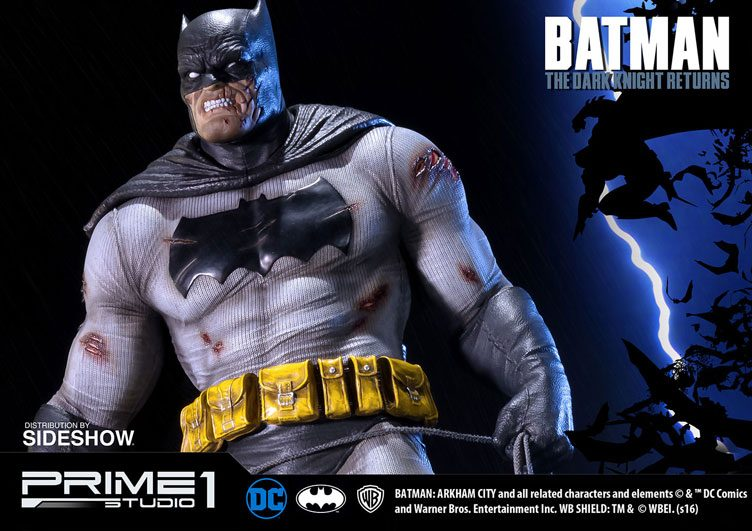 batman-the-dark-knight-returns-statue-prime-1-studio-1