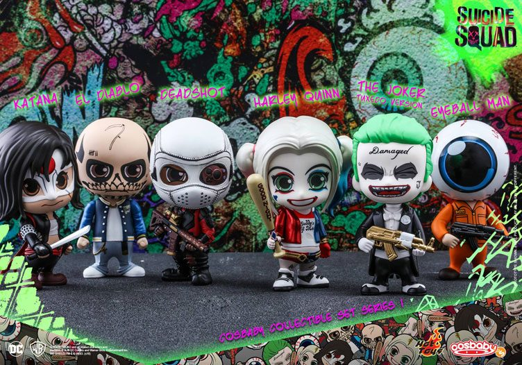 hot-toys-suicide-squad-cosbaby-figures-1