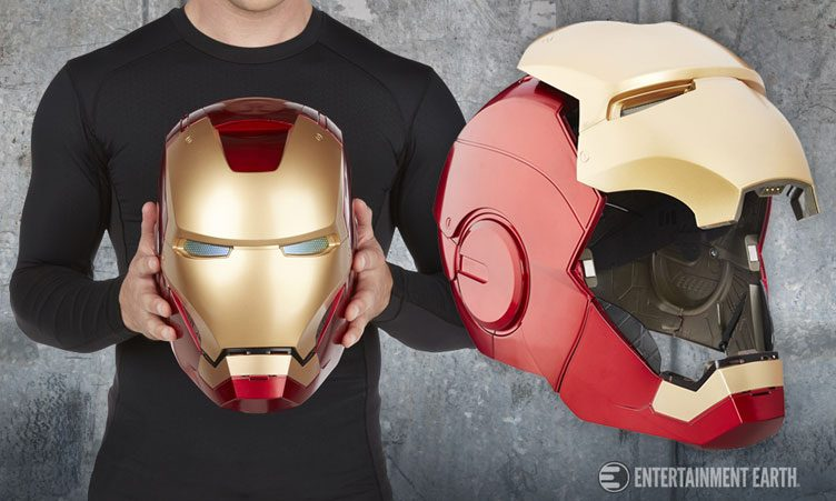 iron-man-replica-mask