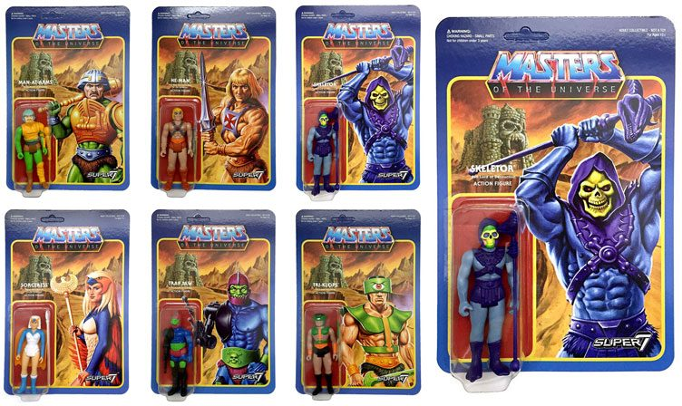 motu-super7-action-figures-wave-2