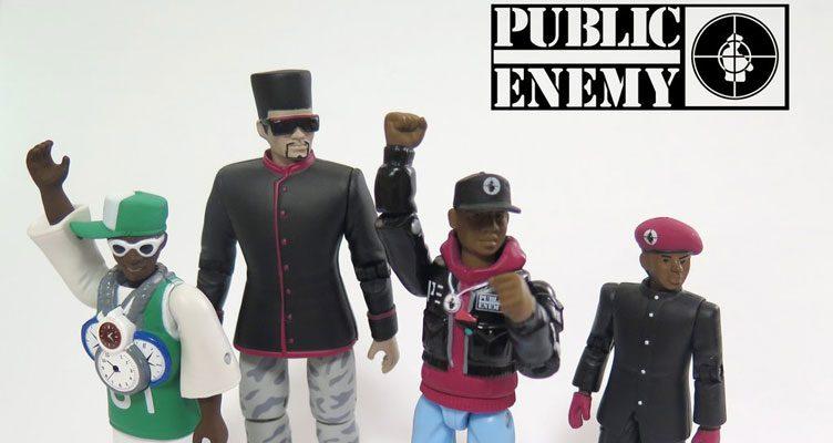 public-enemy-action-figure-set