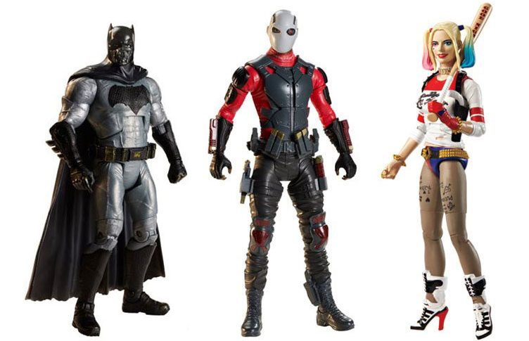 suicide-squad-dc-multiverse-action-figures-wave-1