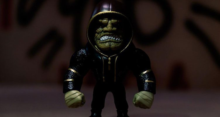 suicide-squad-killer-croc-metals-diecast-preview