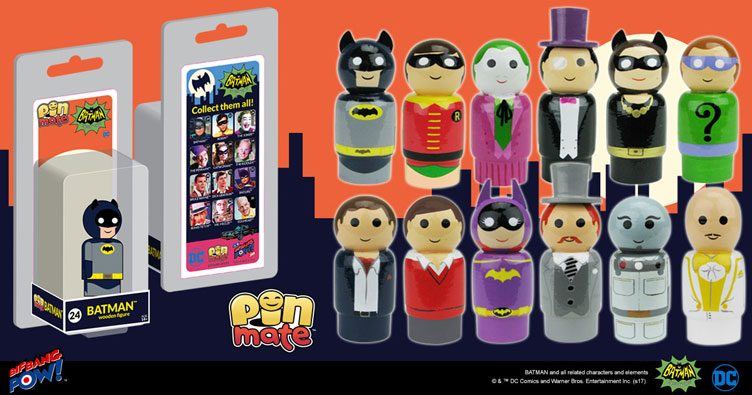 batman-pin-mate-figures-bif-bang-pow