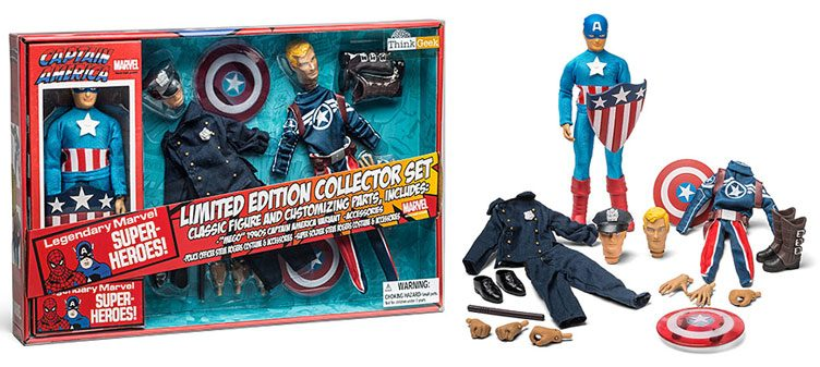 captain-america-mego-figure