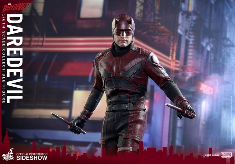 hot-toys-daredevil-netflix-sixth-scale-figure-2