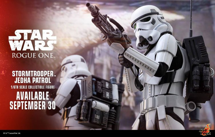 hot-toys-star-wars-rogue-one-stormtrooper-figure