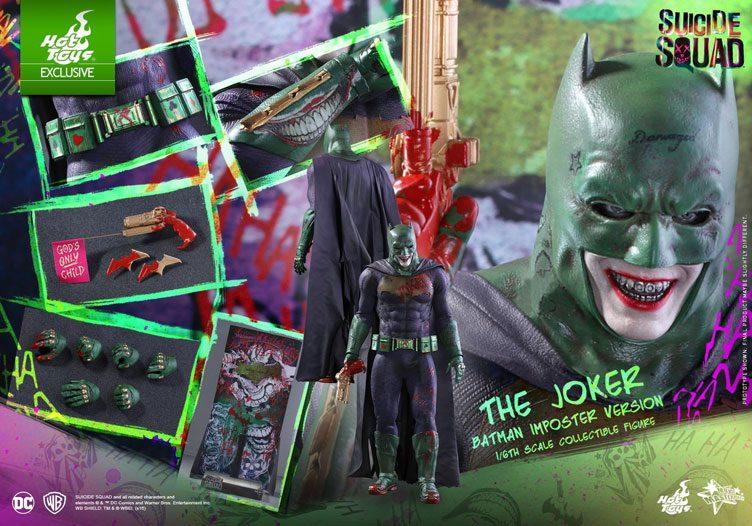 hot-toys-suicide-squad-joker-batman-imposter-figure-1