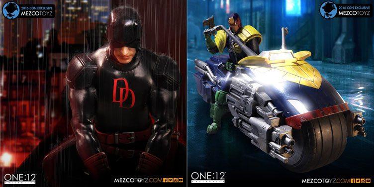 mezco-toyz-2016-new-york-comic-con-exclusives