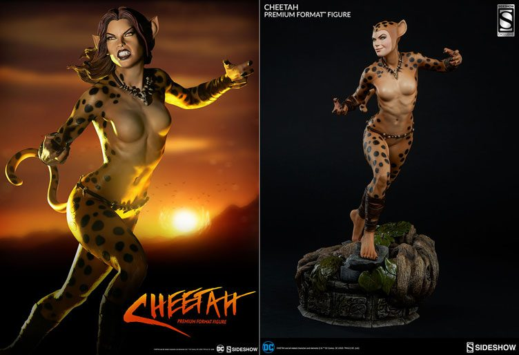 sideshow-cheetah-figure