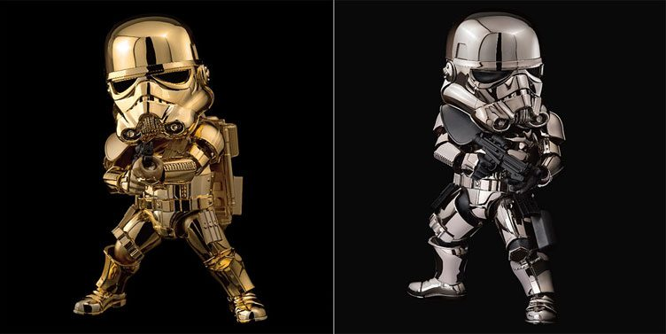 star-wars-gold-chrome-stormtroopers
