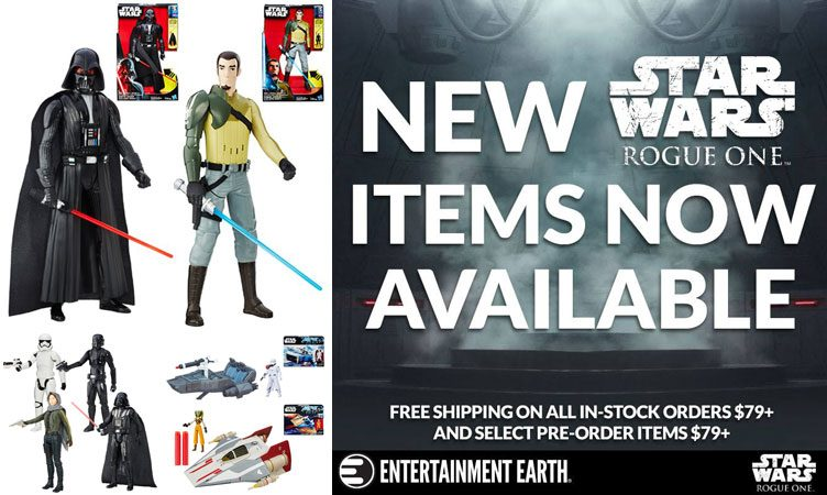 star-wars-rogue-one-toys